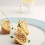 奶油海鲜炖饭(美味意式小餐点)
