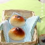 糯米面包(早餐菜谱)