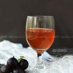 自酿红葡萄酒全攻略