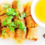 潮汕果肉(潮汕年节必备菜谱)