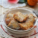 椒盐带鱼(如何制作酥香的花椒盐)