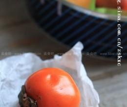 怎样让涩柿子变得又软又甜
