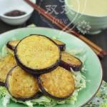 洋葱土豆煎饼