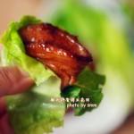 韩式柠香烤肉