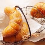 双薯奶香面包卷/吐司(早餐菜谱)