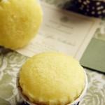 乳酪蒸蛋糕(甜品點心)