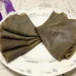 粗粮煎饼(早餐菜谱)
