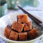化皮肉(自制茶餐厅头牌热卖菜谱)