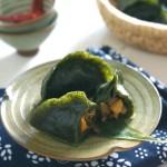 清明果(清明节传统美食)