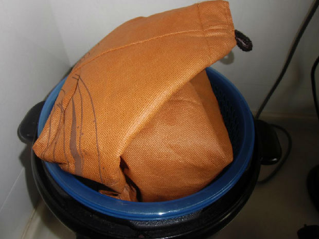 电压力锅自制酸奶