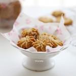 榛子酥餅(甜品點心)