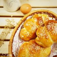 熱狗面包卷