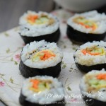 寿司饭(寿司醋制作方法)