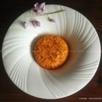 泡菜炒饭(早餐菜谱)