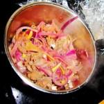烤箱牛肉(烤箱菜)