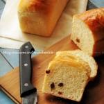 黄油小包(早餐菜谱)