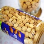 棋豆儿(空气炸锅食谱)