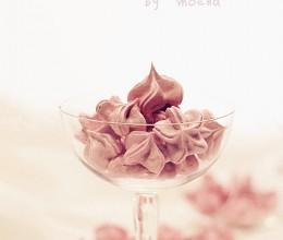 樱花蛋白酥