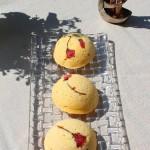 樱花糕(早餐菜谱)