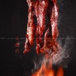 叉燒肉(廣東招牌菜)