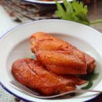 奧爾良烤雞翅(烤箱菜)