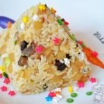 海鲜萝卜饭(解密《舌尖上的中国2》美食)