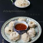 金线油塔(陕西传统名贵小吃)