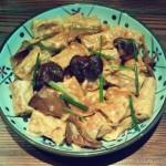 杭州卷鸡(杭州名菜)