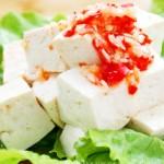 徐州热豆腐