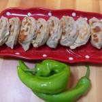 虾仁韭菜盒子(电饼铛菜谱)