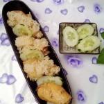 糯米蒸鸡翅(清蒸菜)