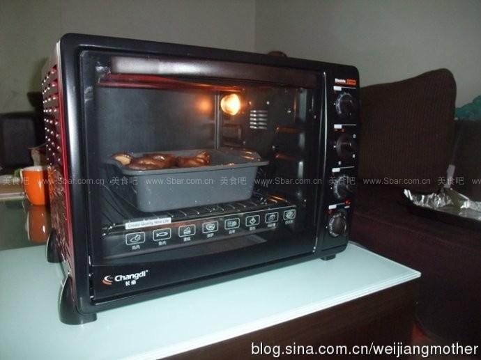 """我的烤箱是三相五线的,怎么接220伏的电??????(图2)  我的烤箱是三相五线的,怎么接220伏的电??????(图4)  我的烤箱是三相五线的,怎么接220伏的电??????(图6)  我的烤箱是三相五线的,怎么接220伏的电??????(图14)  我的烤箱是三相五线的,怎么接220伏的电??????(图17)  我的烤箱是三相五线的,怎么接220伏的电??????(图20) 为了解决用户可能碰到关于""""我的烤箱是三相五线的,怎么接220伏的电??????""""相关的问题,突袭网经过收集整理为用户"""