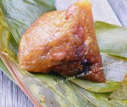 花生红枣碱蜜棕
