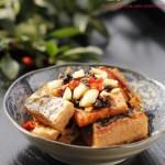 蒸腊鱼(清蒸菜)