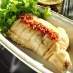 白切鸡(解密舌尖2秘境美食)