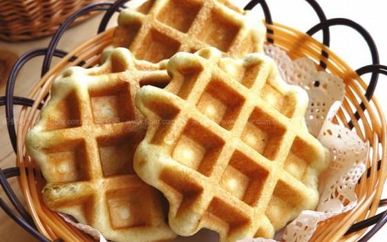 山西石子饼(早餐菜谱)