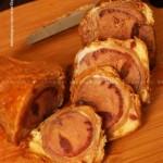 卤牛肉全攻略(春节家宴菜)