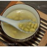 猪蹄黄豆汤(补充胶原蛋白的老火汤)