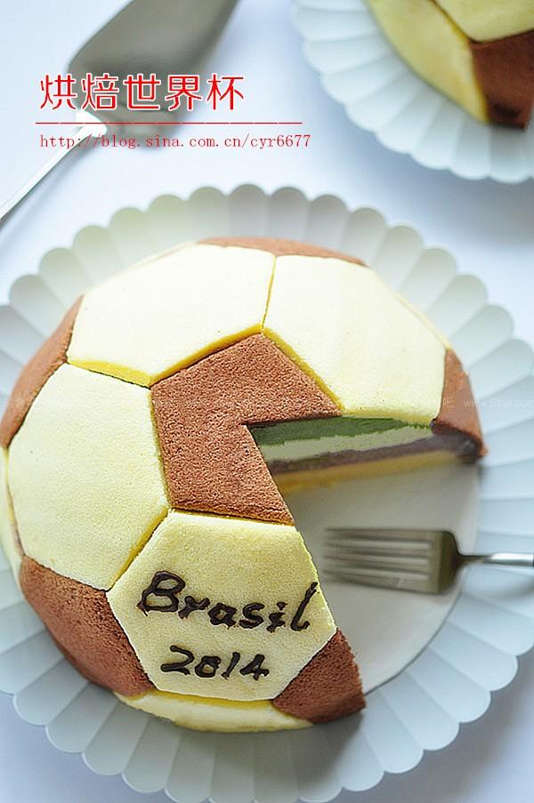 星光闪耀世界杯