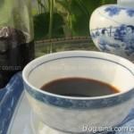 紅棗醋(健康飲品)