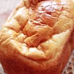胡萝卜吐司(面包机食谱)