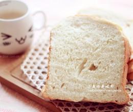 小麦胚芽吐司