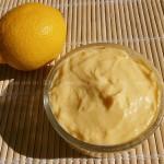 糕点奶油(西点烘培常用酱料)