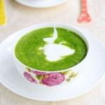 黄瓜酸奶(夏季减肥祛斑饮品)