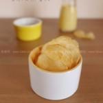 薯片(玉米牛奶饮)