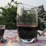 桑葚酒(健康饮品)