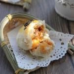 鲟鱼酥(甜品点心)