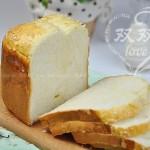 北海道土司+香草冰激凌+冰激凌三明治+巧克力冰激凌糖果(甜品点心)