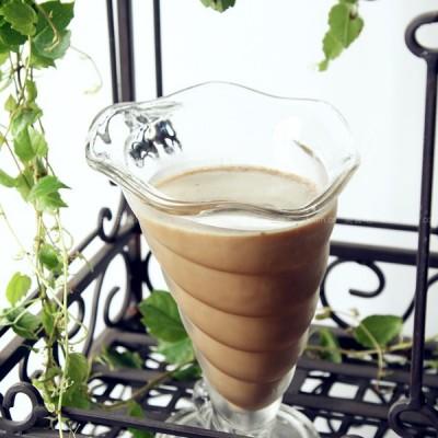 皇家冰奶茶