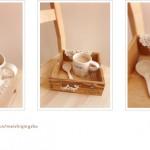 原味奶茶、冻鸳鸯